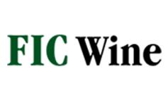 FIC Wine