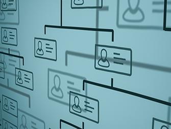 組織図 画像