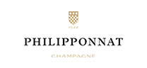 Philipponnat(フィリポナ)