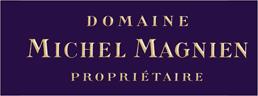 Domaine Michael Magnien (ドメーヌ・ミシェル・マニャン)