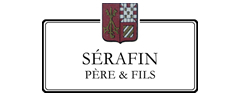 Domaine Serafin(ドメーヌ・セラファン)