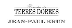 Domaine des Terres Dorees(ドメーヌ・デ・テール・ドレ)