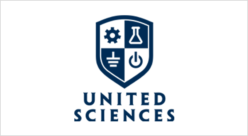 UNITED SCIENCES
