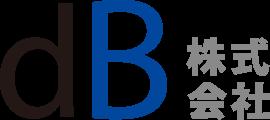 dB 株式会社